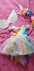 Other - Unicorn  costume